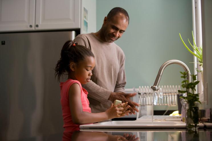 Famílias com moratórias de crédito à habitação ganham nova proteção