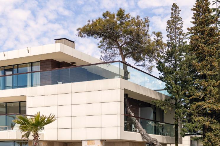 Apoios para tornar casas mais eficientes já somam um milhão de euros