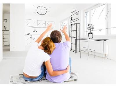 Com menos de 35 anos e quer arrendar casa? Nova fase de candidaturas do Porta 65 Jovem arranca este mês.