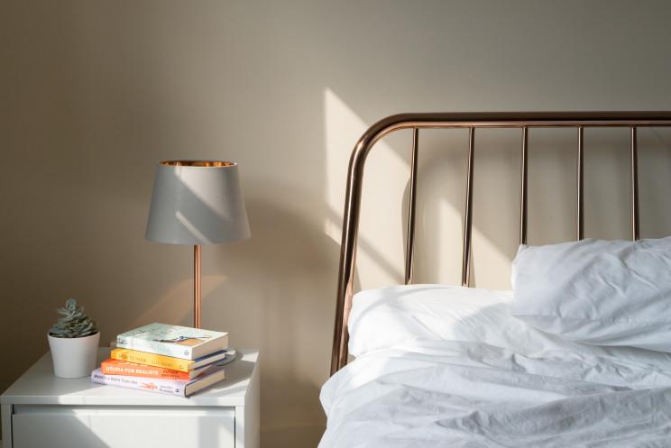 Como escolher a iluminação perfeita para cada divisão da casa