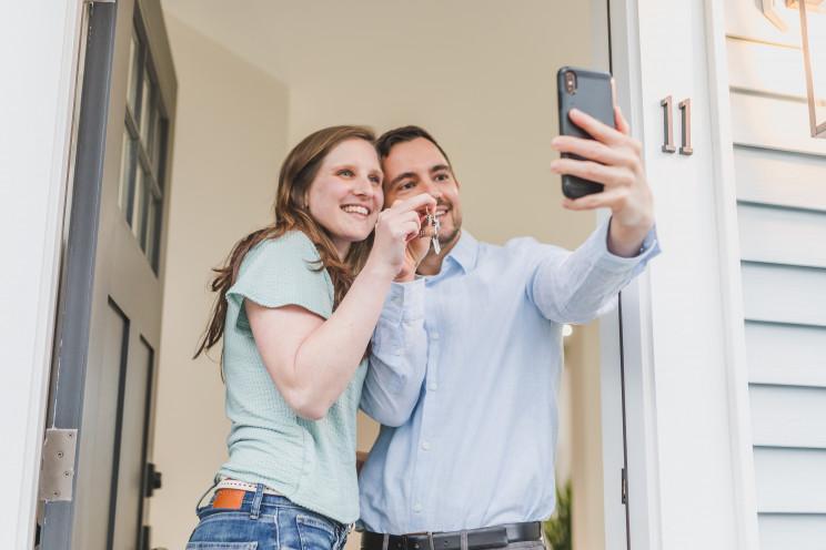 Qual é o crédito habitação mais barato?