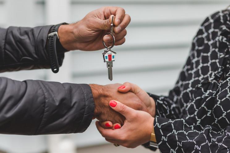 Crédito habitação a crescer – valor total concedido sobe 4% num ano