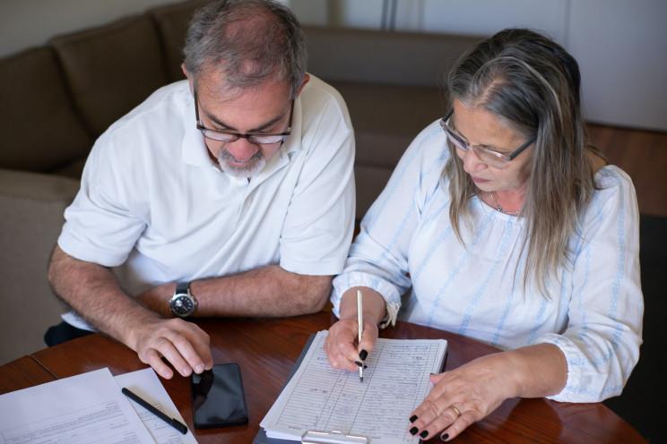 Englobamento de mais-valias no IRS: bancos vão emitir documento detalhado
