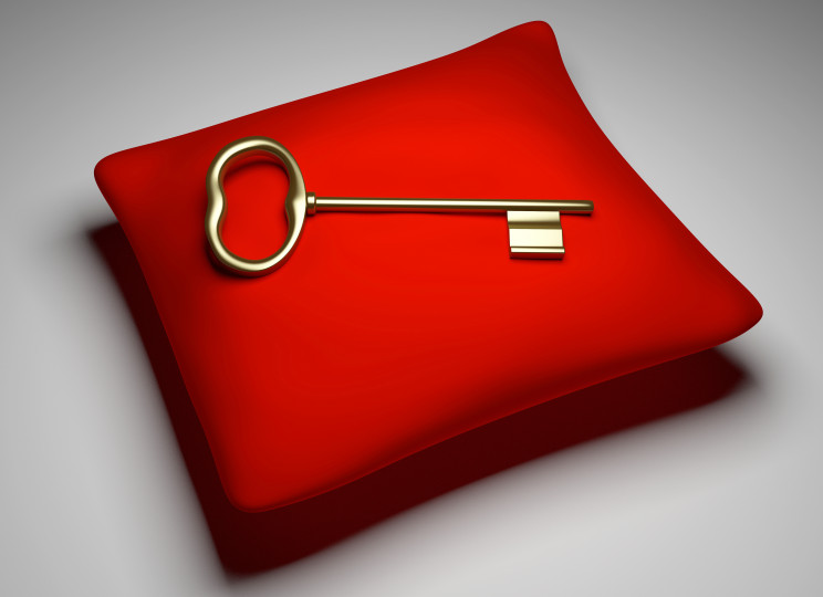 Tudo sobre taxas de juro: guia de sobrevivência do crédito à habitação