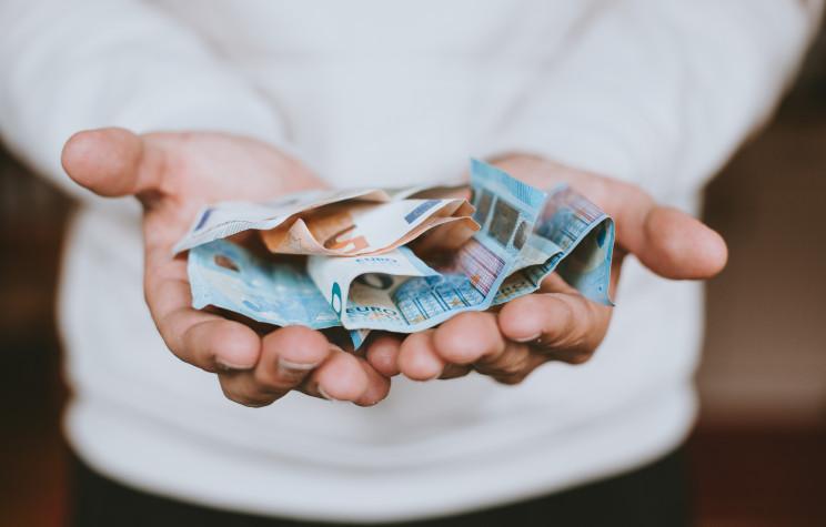 IRS 2019 traz reembolsos 30% mais altos