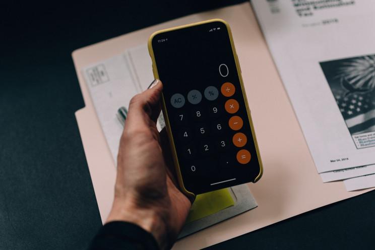 Mudar o crédito à habitação para outro banco ou pagar antes? Tudo neste guia de sobrevivência
