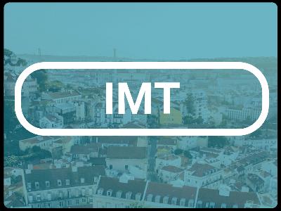 Corrida à compra de casas gerou recorde de mil milhões de euros em IMT