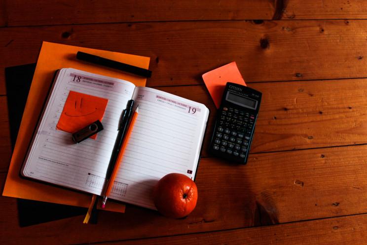 As despesas na compra de casa - desde impostos ao notário, e outros gastos