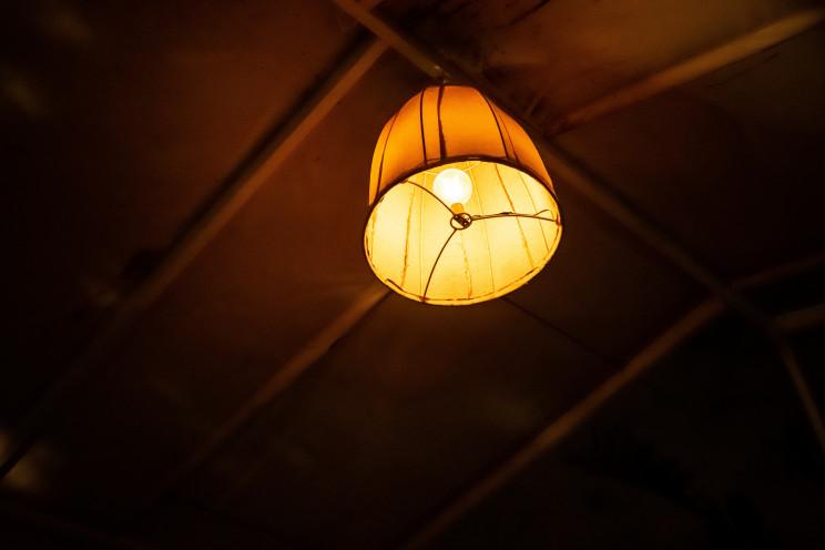 Deco Alerta: estas dicas ajudam (muito) a baixar a fatura da eletricidade