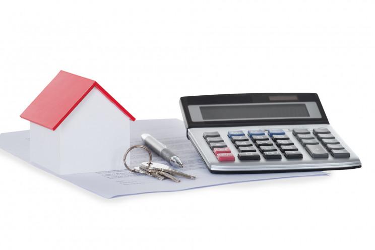 Descomplicar a linguagem do crédito à habitação: o que é a avaliação do imóvel?
