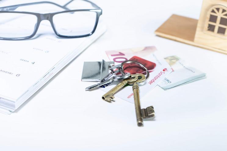Compra da primeira casa: 3 coisas essenciais a ter em conta