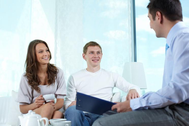 Cuidado ao pedir um empréstimo para comprar casa: há mais que spread a afetar prestação