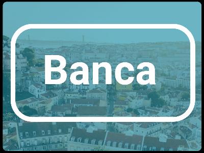 """Banca dá descontos à família para atrair mais clientes. """"Borlas"""" vão das contas aos seguros, até ao crédito da casa"""