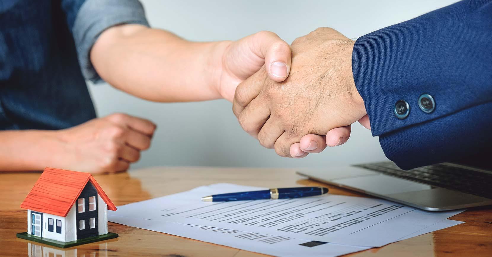 Contrato de Promessa de Compra e Venda: como evitar dores de cabeça numa transação imobiliária