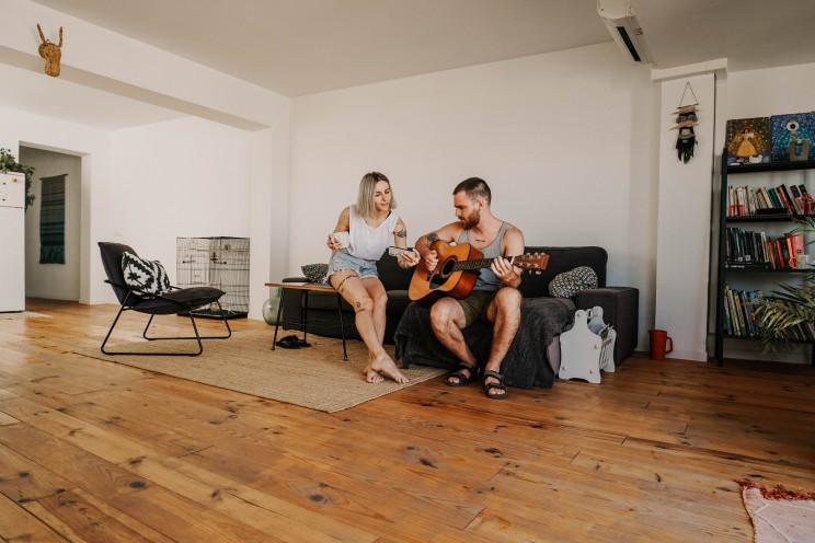 Casa nova: assim se calcula a prestação mensal do condomínio, um gasto fixo